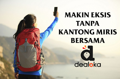 dealoka.com
