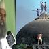 बाबरी मस्जिद ढाना हमारी सबसे बड़ी गलती थी' कारसेवक से मुसलमान बने शख्स की दास्तान