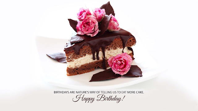 happy-birth-day-cake-made-by-rose