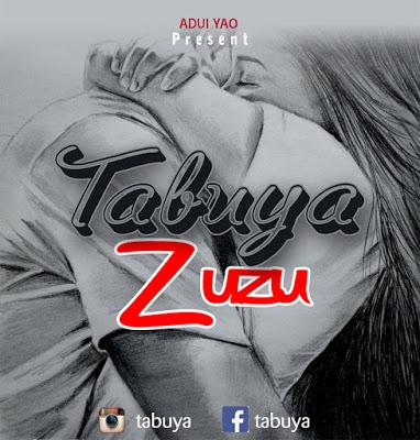 Tabuya - Zuzu