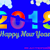 Free New Year Images 2018, New Year HD Photos, Pics wishes for wife
