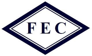 FEC CABLES (M) SDN. BHD
