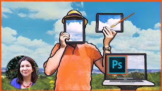 50% off Photoshop: Quick and Easy Animation Like a Professional