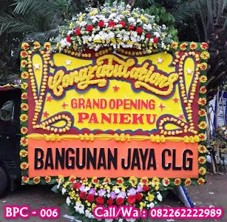 Toko Bunga Cikarang | Hub 082262222989