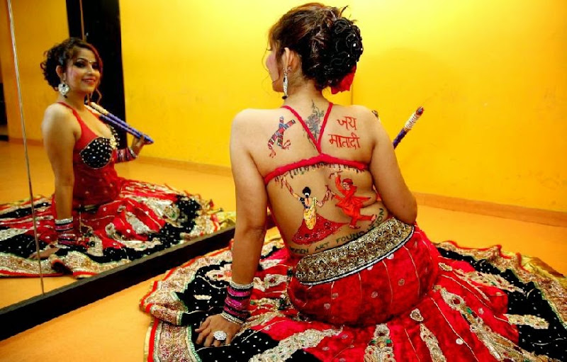 Pooja bhatt sexy video