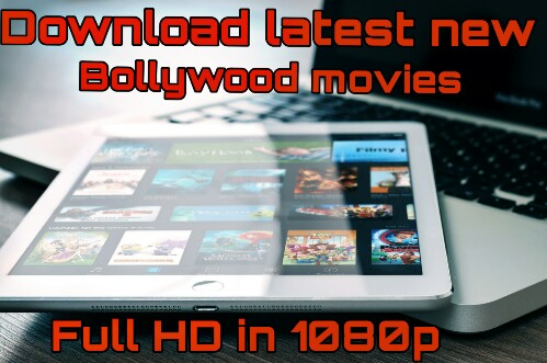 hindi movie|How to download new bollywood movies in 2018-2019