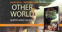 http://ilsalottodelgattolibraio.blogspot.it/2018/03/blogtour-otherworld-questo-non-e-un.html