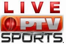 watch ptv sports live online free