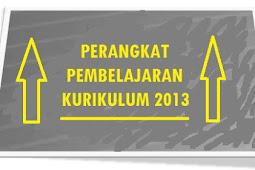 DOWNLOAD RPP,SILABUS,PROSEM,PROTA,KKM PJOK SMP KELAS 7 KURIKULUM 2013 REVISI TERBARU