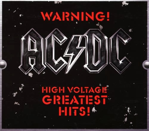 acdc greatest hits cd 39 s completos download warezopen. Black Bedroom Furniture Sets. Home Design Ideas