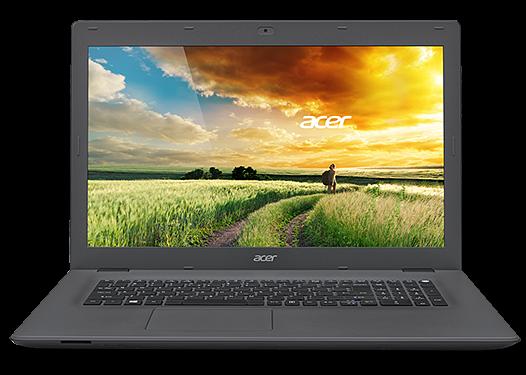 Acer Aspire E5-752 Intel Bluetooth Drivers for Windows Mac