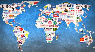 Map Of The Us Showing Trump Vs Clinton - Trump vs clinton us map