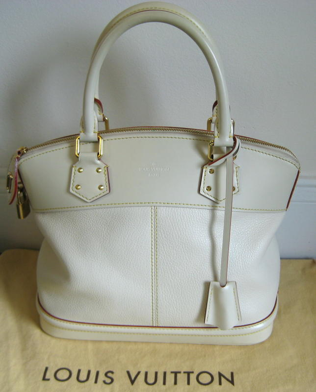 Designer Handbags On Consignment In Buckhead Ga Atlanta