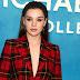 Hailee Steinfeld Vai Estrelar no Drama Musical IDOL da Netflix