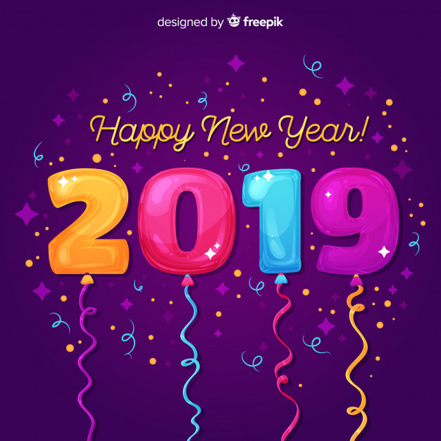 happy-new-year-images-2019-2565