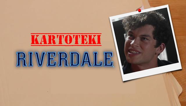 https://ultimatecomicspl.blogspot.com/2019/03/kartoteki-riverdale-nick-st-clair.html