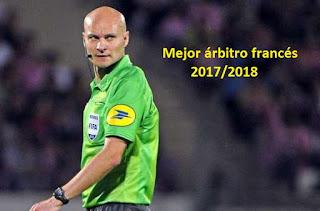 arbitros-futbol-mejor-chapron