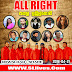 ALL RIGHT LIVE IN IMBULGODA 2018-04-21