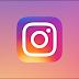 Como ver todos os dados que o Instagram tem de você