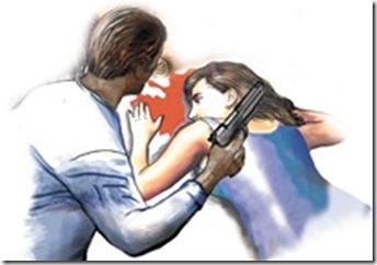 Resultado de imagen para Mujeres asesinadas por maridos en República Dominicana