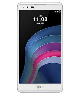 Harga HP LG X5 terbaru