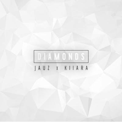 "Jauz Unveils New Single ""Diamonds"" ft. Kiiara"