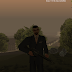 HUD 2.0 ATUALIZADA BY LOST