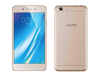 Firmware Vivo V5 Lite 1609 [PD1612BF]  Backup UfiBox Tested Flash File