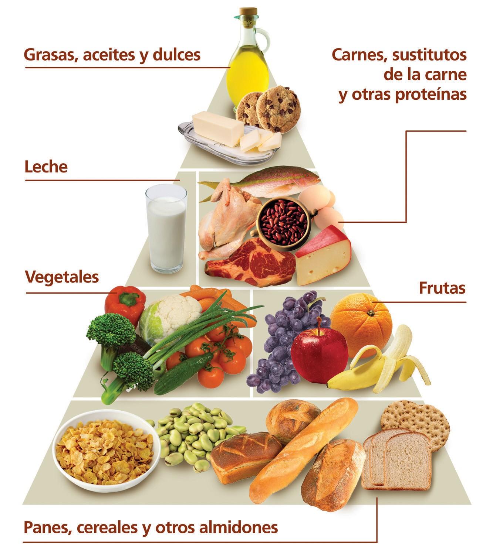 la carne no tiene carbohidratos