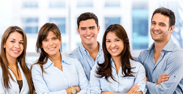 Empresa do ramo de consultoria abre 50 vagas para brasileiros com disponibilidade para trabalhar na Espanha