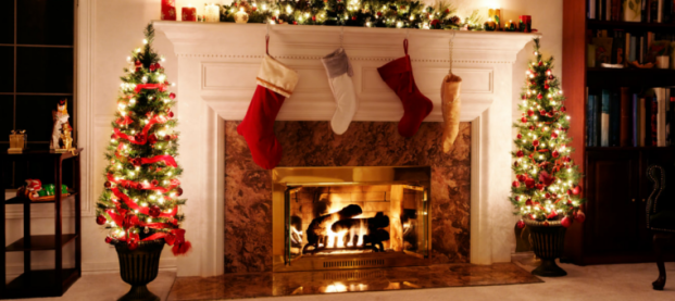 20%2BDIY%2BModern%2BChristmas%2BTree%2BDecorations%2Bfor%2BInspiring%2BWinter%2BHolidays%2B%25281%2529 20 DIY Trendy Christmas Tree Decorations for Inspiring Iciness Vacations Interior