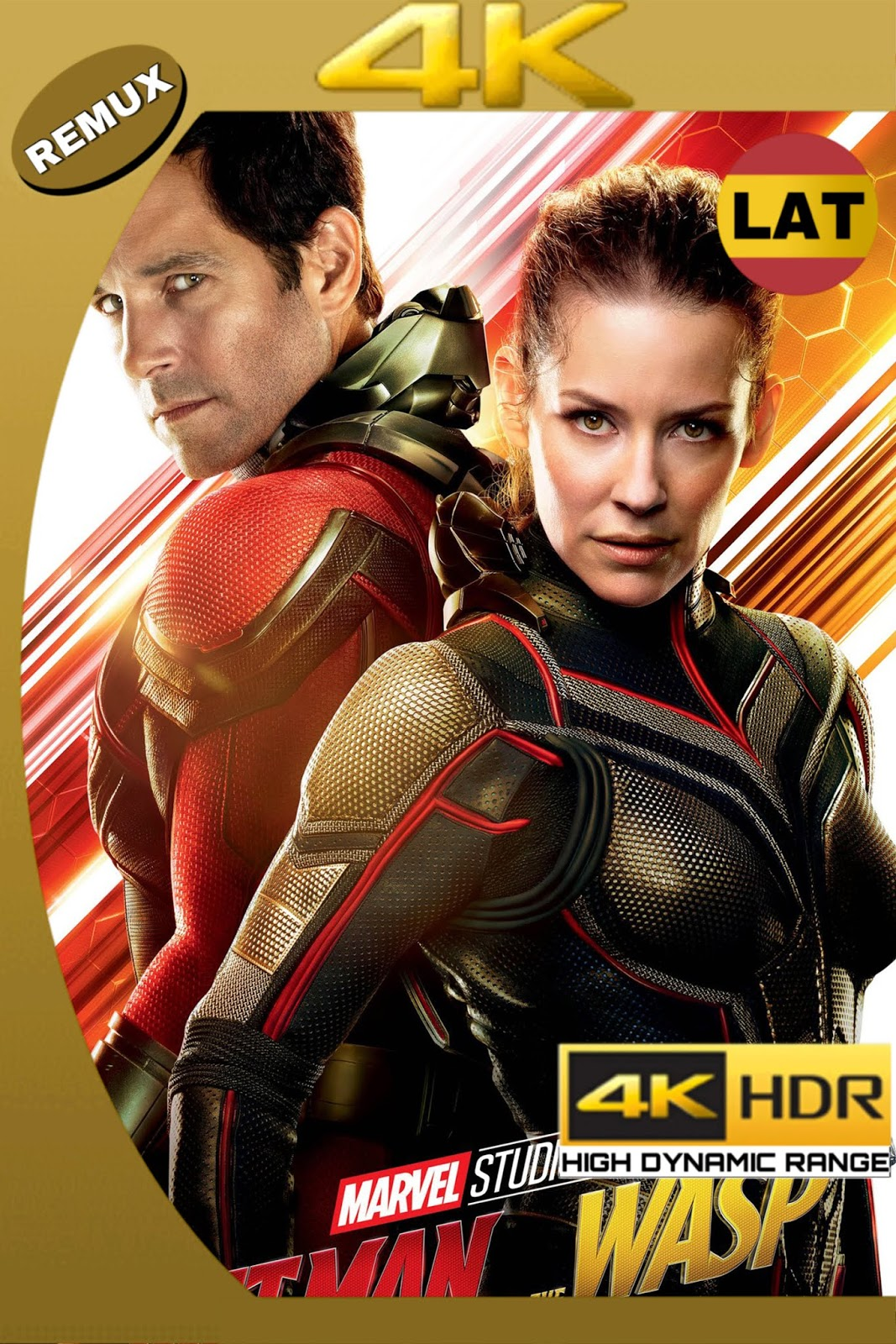 ANT-MAN AND THE WASP 2018 LAT-ING ULTRA HD 4K HDR BDREMUX 2160P 48GB.mkv