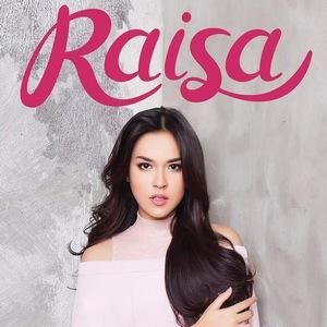 Raisa - Handmade (Full Album 2016)