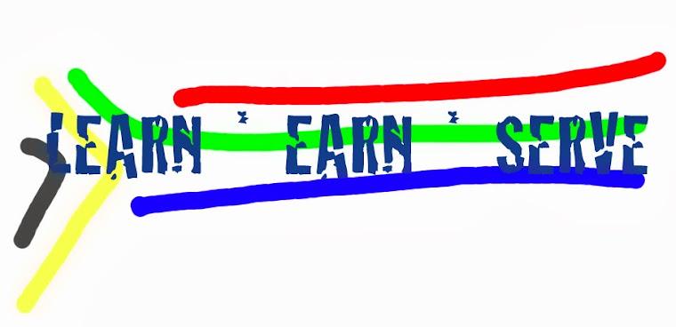 Learn to Earn Program assists Rhode Island youth | WPRI 12 ...