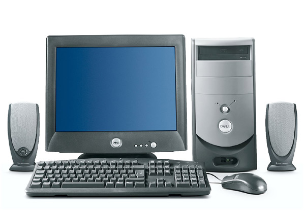 Windows7 Dell Dimension 2400: Installing Windows 7 on Dell