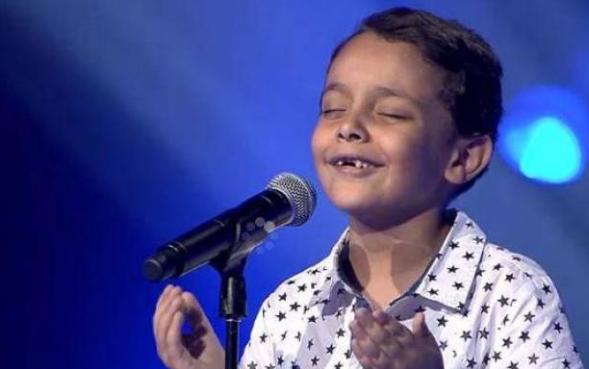 هل تذكرون الطفل أحمد السيسي؟.. هكذا أصبح شكله الآن وهذه آخر تطوراته