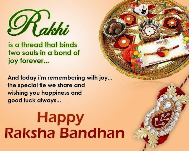 Raksha-Bandhan-Messages-in-english
