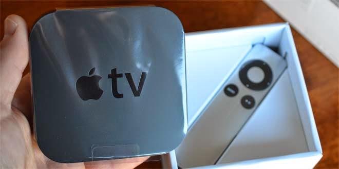 modem comparison: Apple TV vs  Roku vs  Chromecast: The BEST