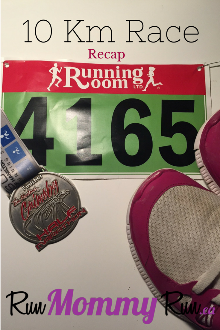 Image of medal, bib and race shoes