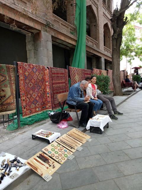 Wisata Kota Tua Tbilisi. (source: jurnaland.com)