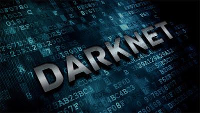 أفضل10  محركات بحث على Dark Net أو Deep Web