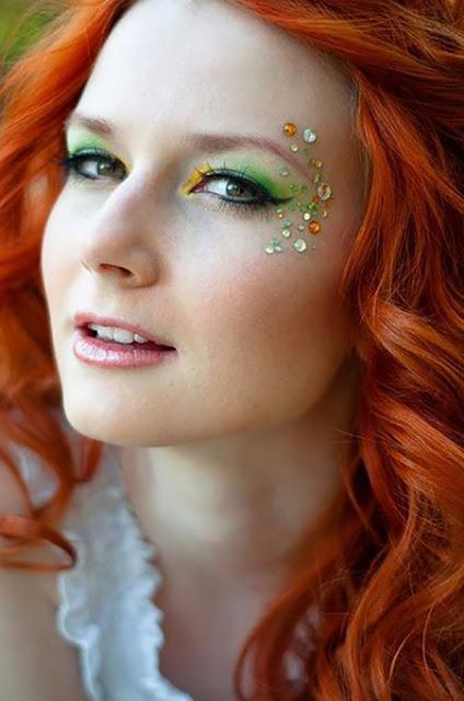 maquiagem-carnaval-blog-abrir-janela