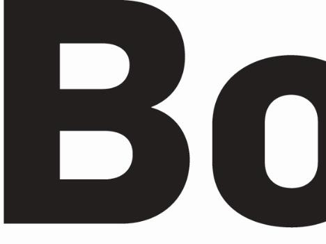 bBold Smart Mousse