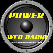 Ouvir agora Rádio Power Web rádio - Inhaúma / MG