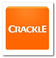 Crackle - Free TV and Movies APK