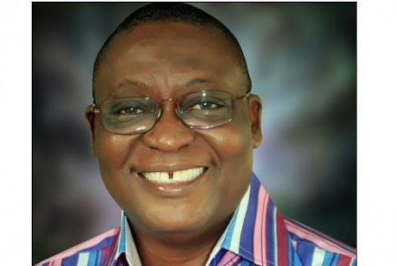 Meet New PDP Spokesman Who Replaced Olisa Metuh