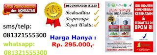 Tempat Jual Obat Kencing Nanah Di Aceh Besar
