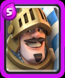 Resultado de imagem para principe png clash royale