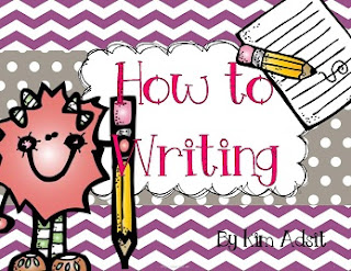 https://www.teacherspayteachers.com/Product/Writers-Workshop-How-To-Writing-Pack-by-Kim-Adsit-aligned-with-Common-Core-673657