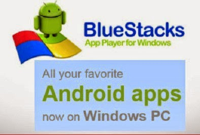 How To Run Android Apps On Windows or Computer Best Ways image photo